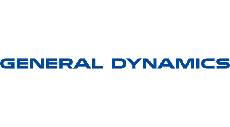 General Dynamics full size