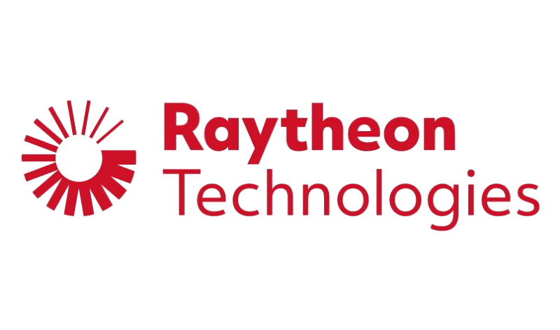 Raytheon Technologies full size