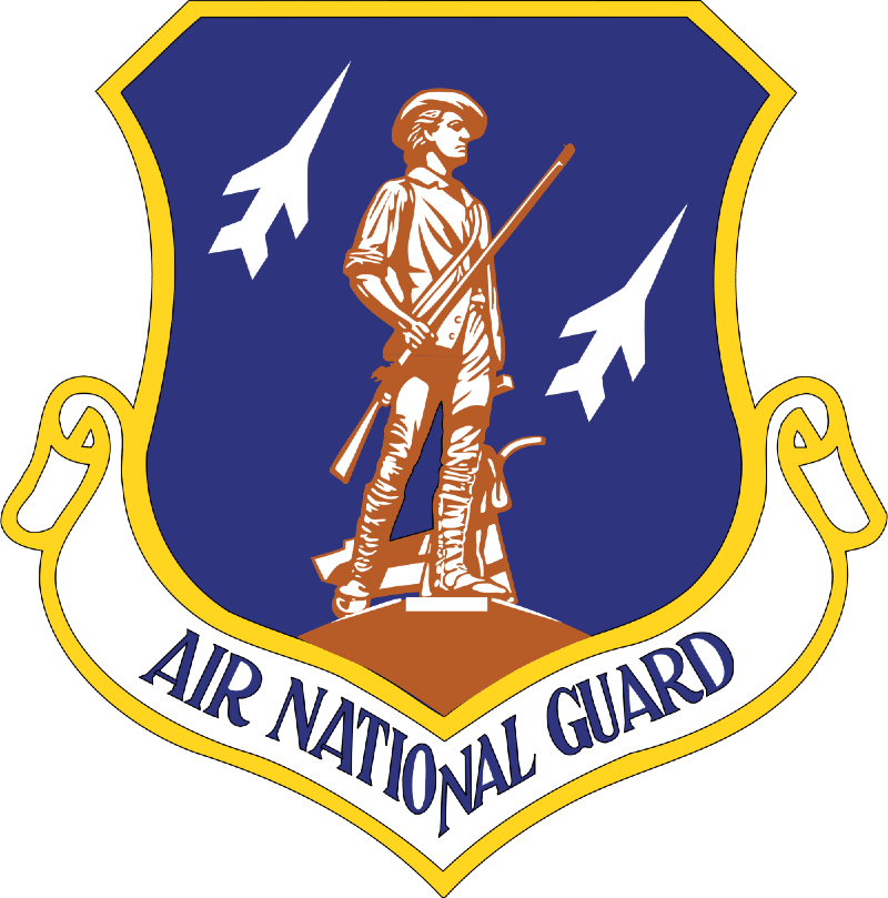 US AirNationalGuard 2007Emblem full size