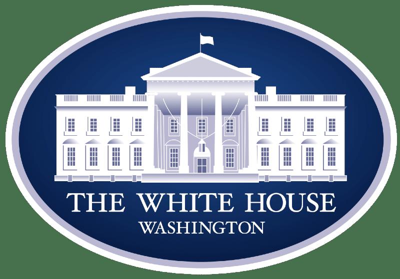 US WhiteHouse Logo full size