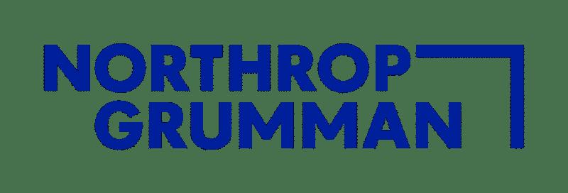 northrop grumman logo full size