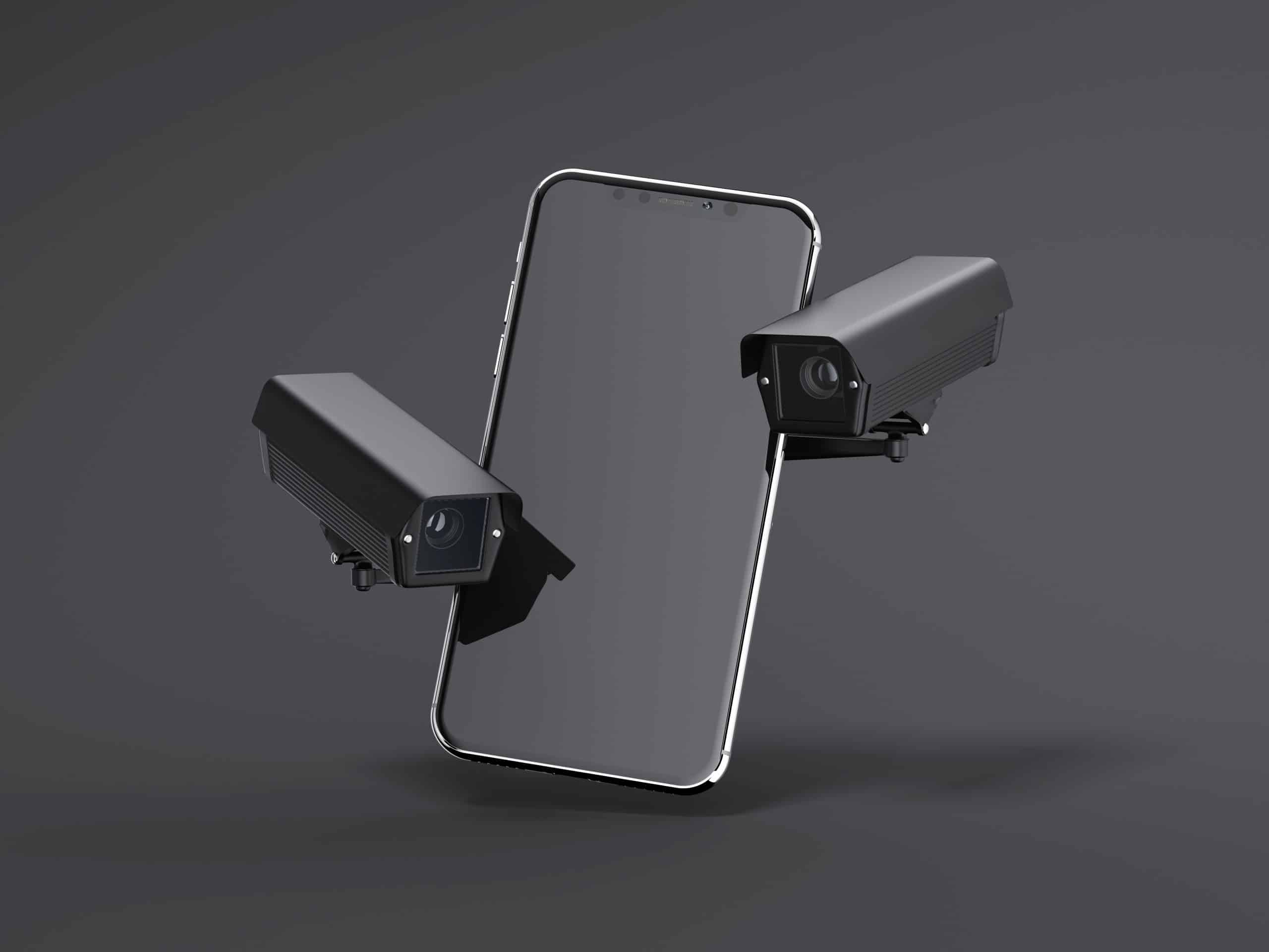 cell phone detectors security scaled